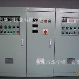 外加电流恒电位仪液晶数显恒电位仪