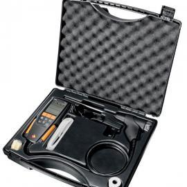 testo 310烟气检测仪