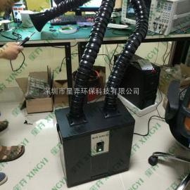 上海工�S焊�a排���C