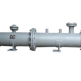 ≮宏琦企业产品≯热网减温减压器≈供热锅炉减温减压器