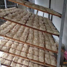 东阳米粉烘干机,粉干烘干机厂家,米粉烘干机价格