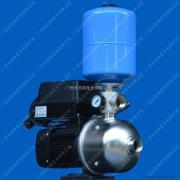 恒压变频水泵_全自动变频增压水泵_不锈钢变频离心泵厂家型号