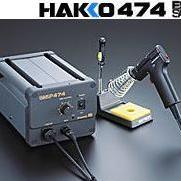 HAKKO 474/475日本白光吸锡枪
