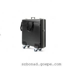 英国MUNRO进口摆式摩擦系数测试仪ABS行李箱303390