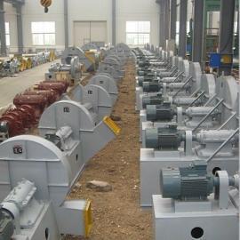 水泥厂专用风机 供应水泥厂专用风机 节能低耗性  电厂用风机 隧�