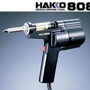日本白光HAKKO 808吸锡枪