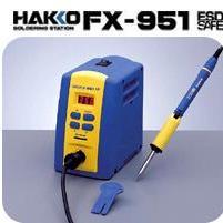 日本HAKKO白光FX-951电焊台