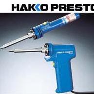 日本白光HAKKO 980/981升温焊铁