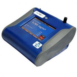 供应正品8530可吸入颗粒物浓度监测仪