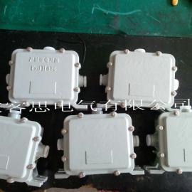 BAZ51/BDH-G,N,L防爆镇流器箱(ⅡB、ⅡC,)