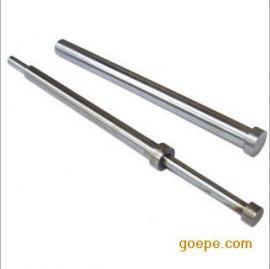 塑料模顶针 司筒针组件厂家批量加工-恒通兴模具配件