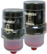 Easylube台湾润滑泵|单点数码黄油自动注油器