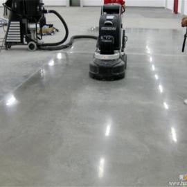 如皋固化剂地坪施工|混凝土密封固化剂价格|硬化剂地坪厂家
