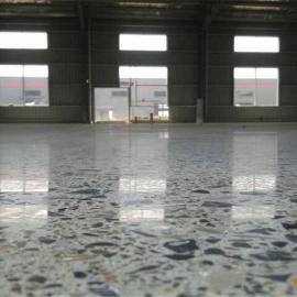 镇江固化剂地坪施工|混凝土密封固化剂价格|硬化剂地坪厂家