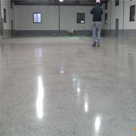 滨海固化剂地坪施工|混凝土密封固化剂价格|硬化剂地坪厂家