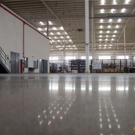 洪泽固化剂地坪施工|混凝土密封固化剂价格|硬化剂地坪厂家