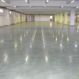 盐城固化剂地坪施工|混凝土密封固化剂价格|硬化剂地坪厂家