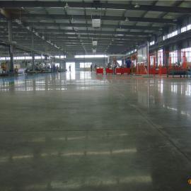 扬中固化剂地坪施工|混凝土密封固化剂价格|硬化剂地坪厂家