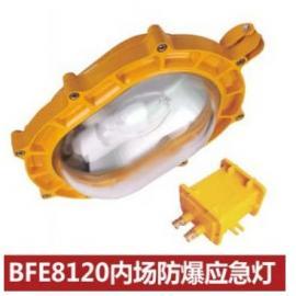 BFC8120-L70内场防爆强光泛光灯