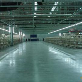 沭阳固化剂地坪施工|混凝土密封固化剂价格|硬化剂地坪厂家