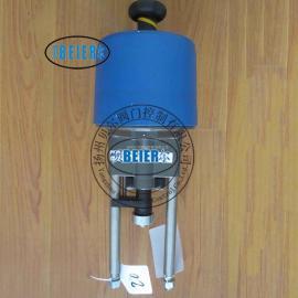 PSL直行程电动执行器