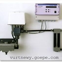 WP840系列真空加氯机