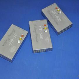 深圳DAQTECH DT-600六通道隧道炉烤炉炉温测试仪