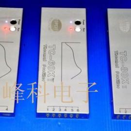 TC-60K温度测试仪达峰科直销原装TC-60K温度测量仪