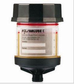 Pulsarlube E润滑泵电机|数码注脂器|电动机加脂器