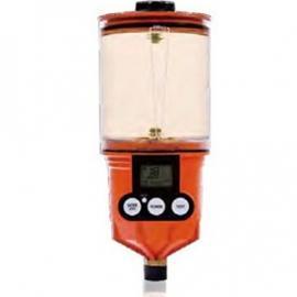 优质自动注油器,纸杯机用自动加脂器,包头自动数码加脂器