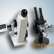 国达阿贝折射仪丨自动阿贝折射仪丨数字阿贝折射仪