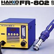 日本白光HAKKO FR-802拔放台
