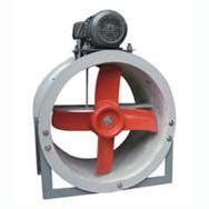 齐鲁安泰GD30K2―12型轴流通风机 耐腐风机 低噪音风机 排尘风机