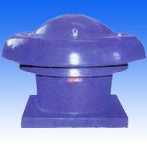 FDW离心式屋顶风机 低噪音耐腐风机 通风排尘风机 齐鲁安泰风机