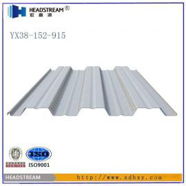 【楼承板价格 生产厂家供应价格 楼承板规格型号价格表】