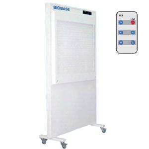 空气洁净屏、气溶胶吸附器报价QRJ128-C