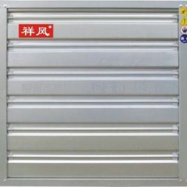 上海1.38负压风机、上海变频环保电脑、上海冷风机