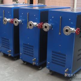 恩平油式模温机,模具恒温机,350℃高温油式模温机