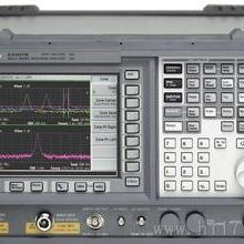 安捷伦E4436B信号源维修