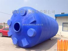 50吨PE水箱,请放心购买,君益PE水箱畅销全球