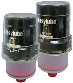 Easylube 250微型油杯|链加油器|轴承润滑装置