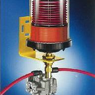 意大利Memolub自动注油器,螺旋输送机自动润滑器,压球机数码加&