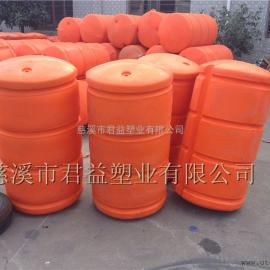 供应塑料浮球 水上浮球哪里有的卖