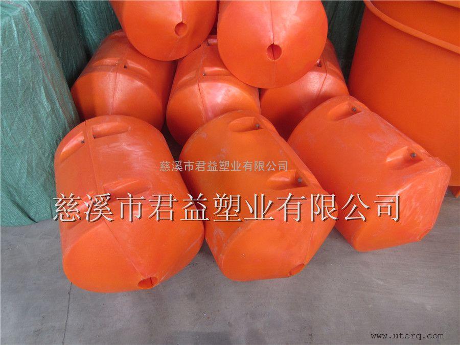 水上警示物塑料浮筒