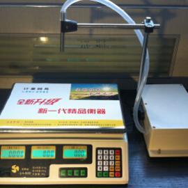 牛奶果汁食用油白酒定量自动灌装机零售灌装机