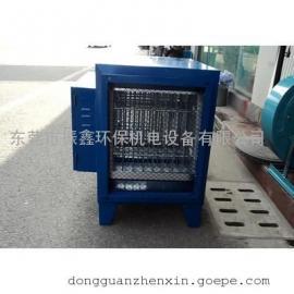 油烟处理设备