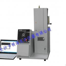 DL/T385自动变压器油带电倾向测定仪