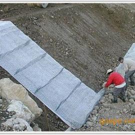 石笼护垫  雷诺护垫 宾格护垫 石笼网