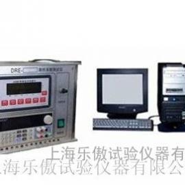 DRE-2A液体导热系数测试仪