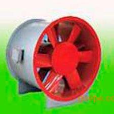 北京HTF消防排烟风机、消防排烟阀武城金三利空调厂总经销